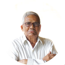 Dhondu Chavan